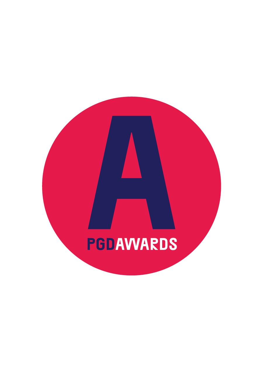 Polish Graphic Design Award for Nacoidamojepieniadze.pl