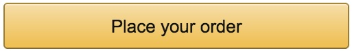 example of a form button on a website