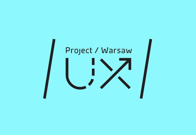 UX-Warsaw_title_light_blue