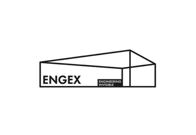 Engex-list