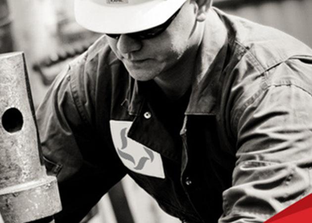 exalo-drilling-lista