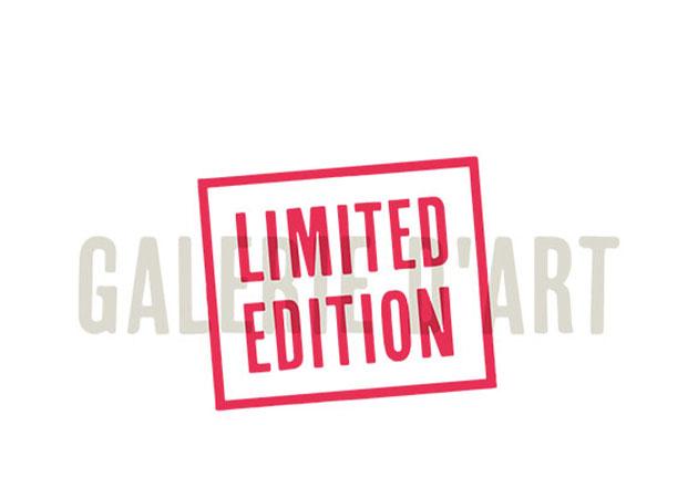 limited-edition-lista
