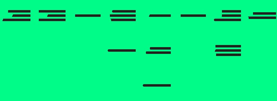 Schematyczne przedstawienie wyników badań eksploracyjnych pacjenta w terapii onkologicznej