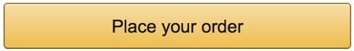 przykład przycisku formularza na stronie internetowej