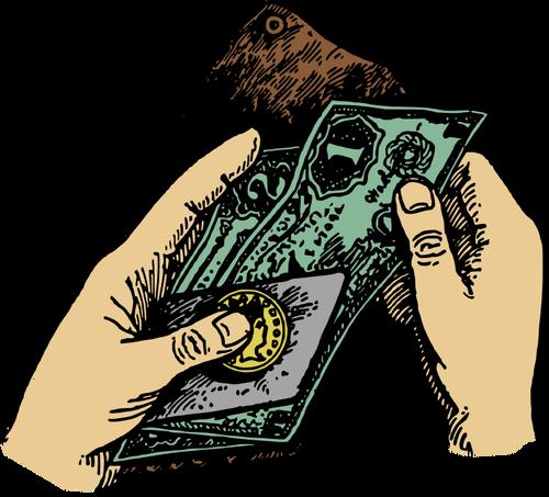 Ile zapłacimy za stworzenie prototypu aplikacji?