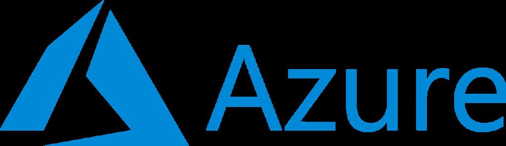 Azure AD kupimy w różnych planach cenowych.