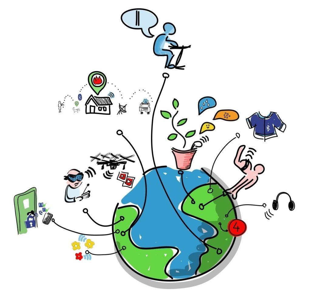 Biznes subskrypcyjny - zakup usług w modelu abonamentowym