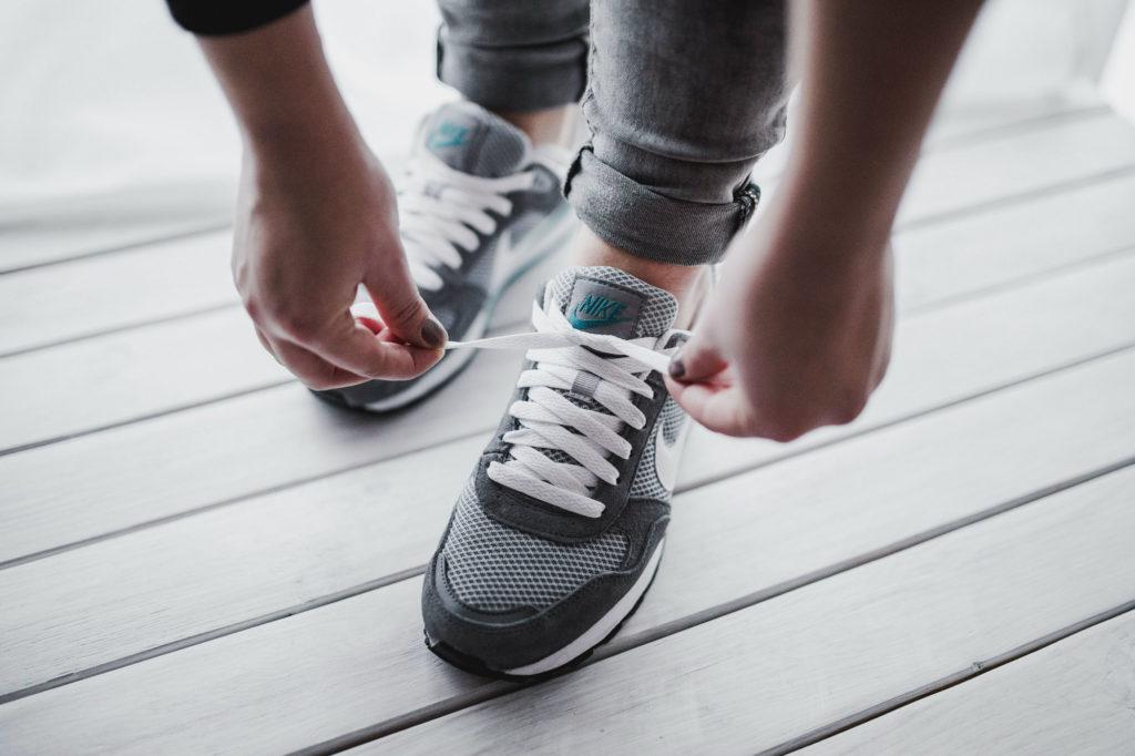 Sprzedaż abonamentowa rozszerza się - nawet do zakupów butów