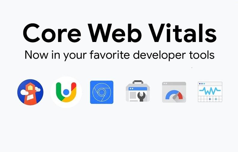 Najważniejsze narzędzia deweloperskie firmy Google są już zaktualizowane pod kątem Core Web Vitals.