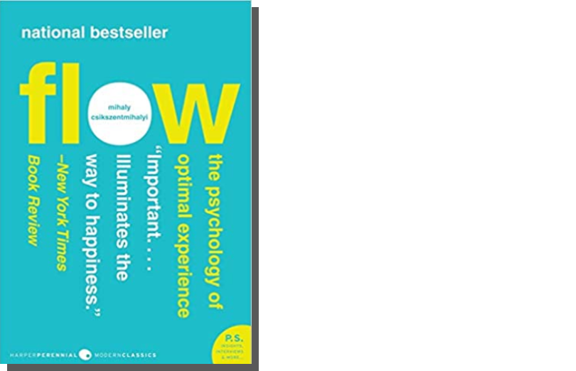 user flow książka