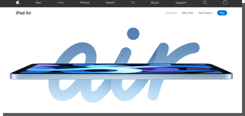 projektowanie interfejsów graficznych gui