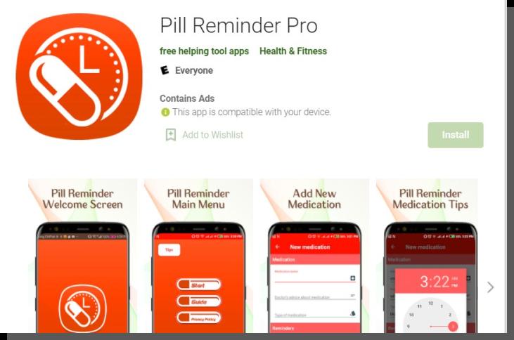 projektowanie aplikacji dla seniorów