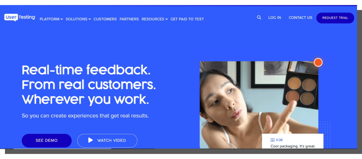 customer research - optymalizacja konwersji e commerce