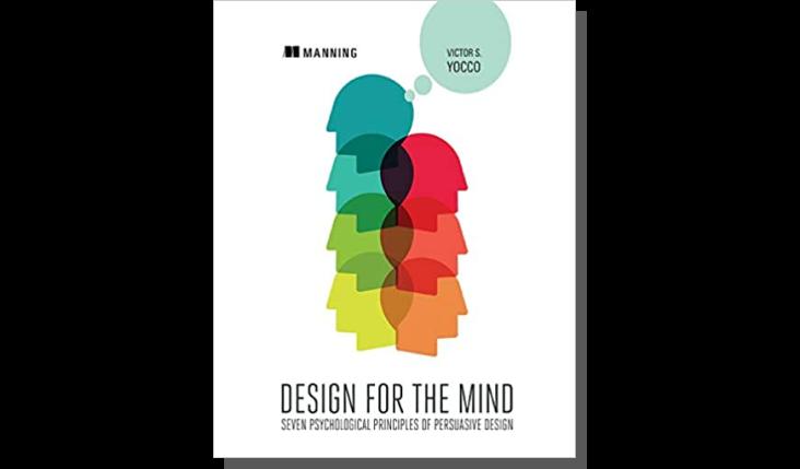 e commerce optymalizacja - książka