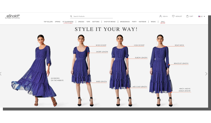 Jak zwiększyć sprzedaż w E-Commerce drogich produktów
