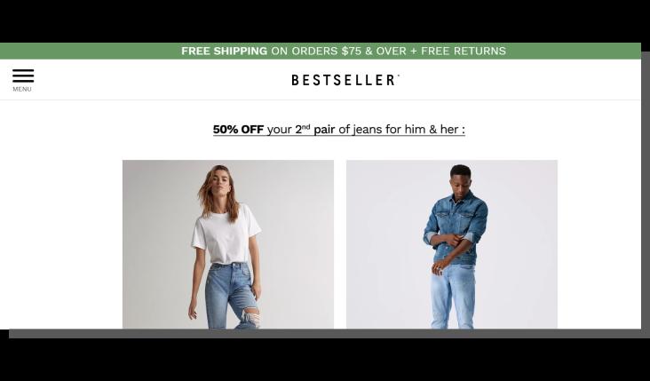 e commerce projektowanie promocji