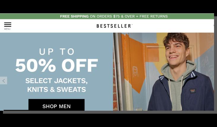 rabaty w e-commerce