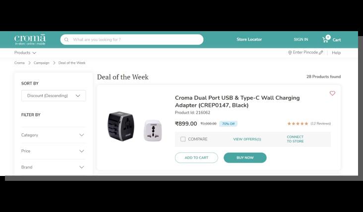e-commerce sprzedaż w sklepie