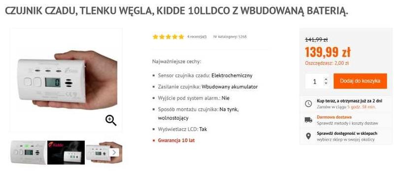 realizacja zamówienia w e-commerce