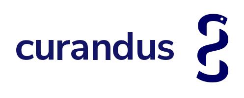 Curandus logo