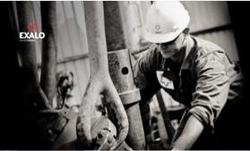 Exalo Drilling
