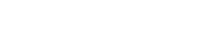 Outsourcing Pharm o projektach The Story