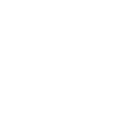 Pharmaceutical Market Europe o projektach The Story
